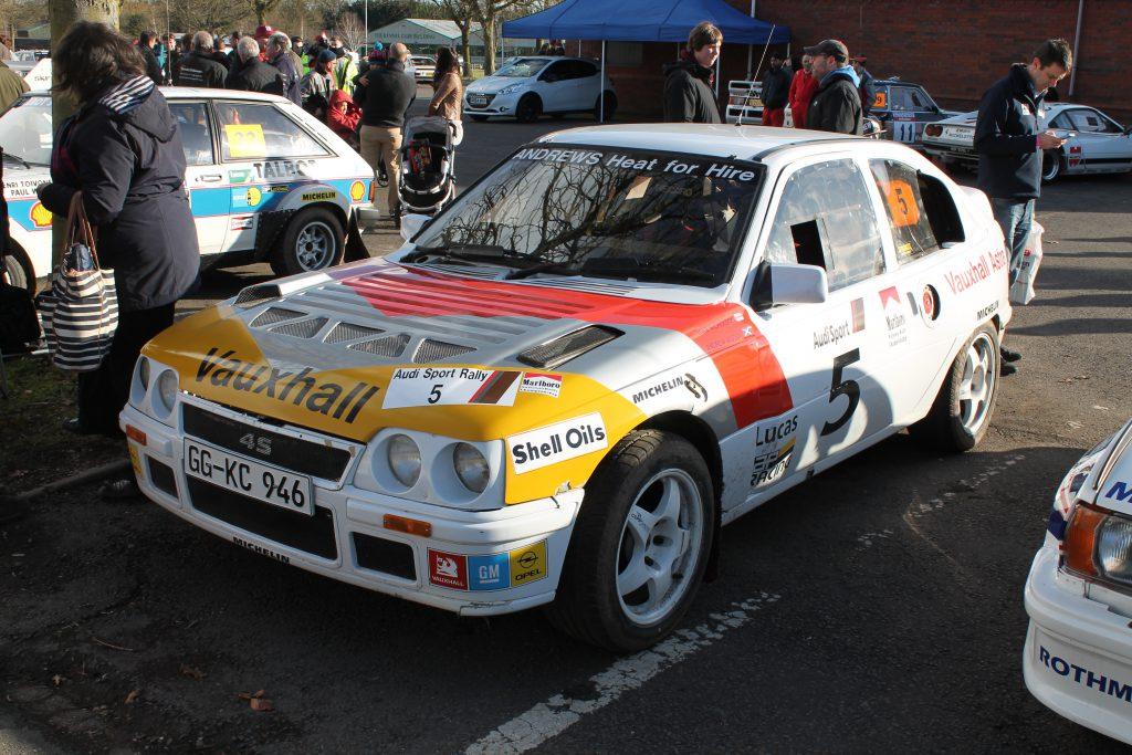 Vauxhall-Astra-Mk4-Rally-Car-GG-KC-946DVauxhall-Astra-1024x683