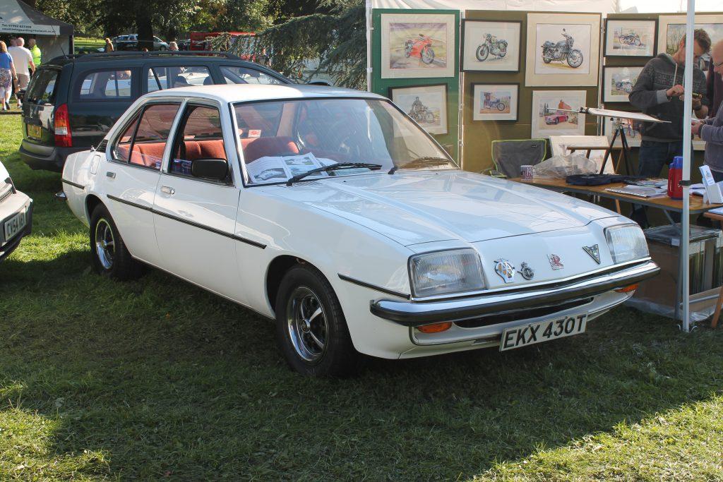 Vauxhall-Cavalier-Mk1-EKX-430-TVauxhall-Cavalier-1-1024x683