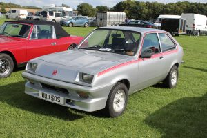 Vauxhall-Cevette-HS2300-WUJ-50-S-300x200.jpg