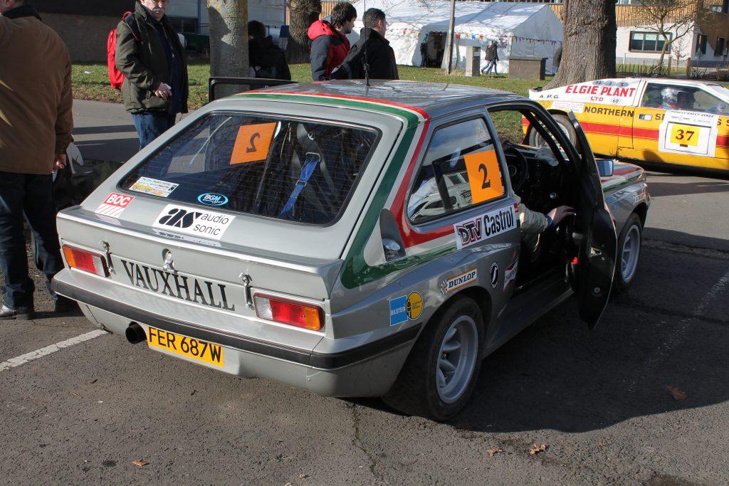 Vauxhall-Chevette-HS2300-FER-687-WVauxhall-Chevette-1024x683
