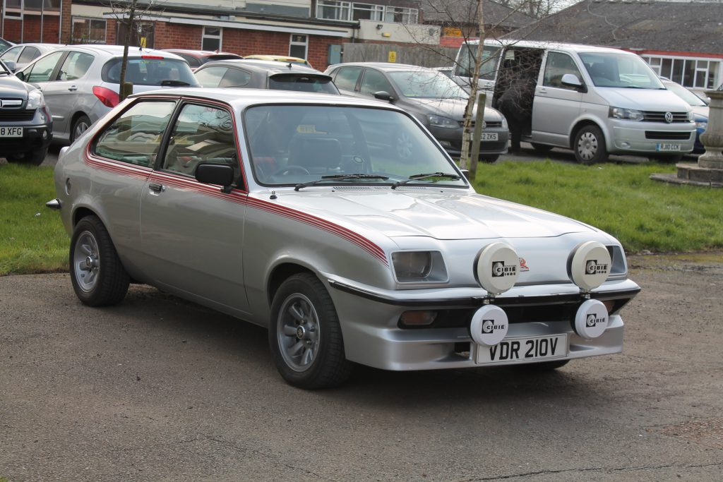 Vauxhall-Chevette-HS2300-VDR-210-V-2Vauxhall-Chevette-HS2300-1024x683
