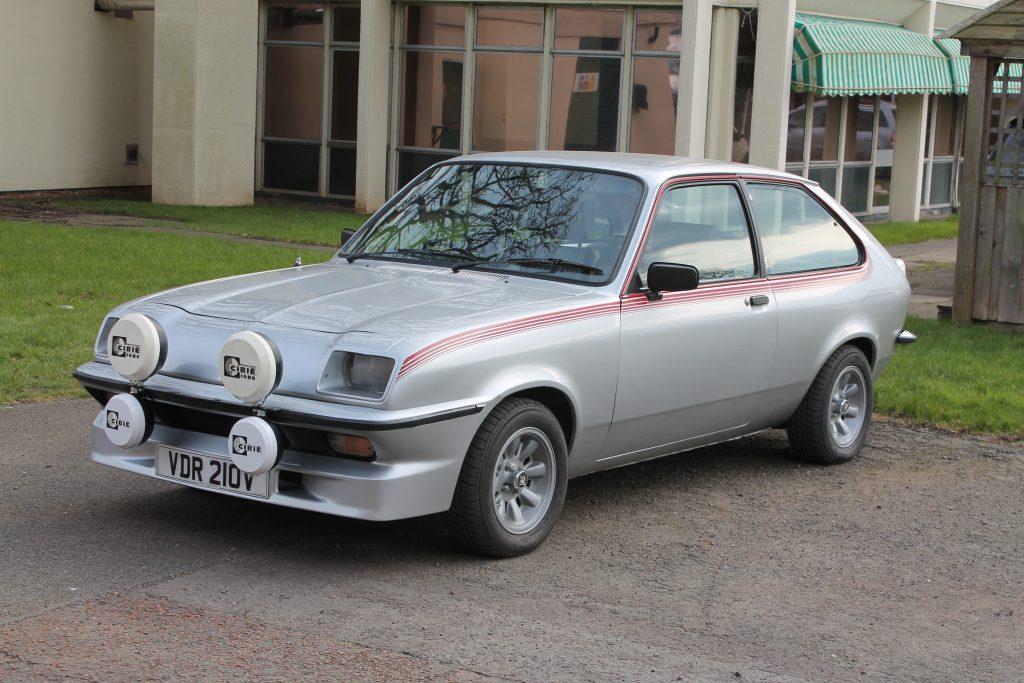 Vauxhall-Chevette-HS2300-VDR-210-V-3Vauxhall-Chevette-HS2300-1024x683