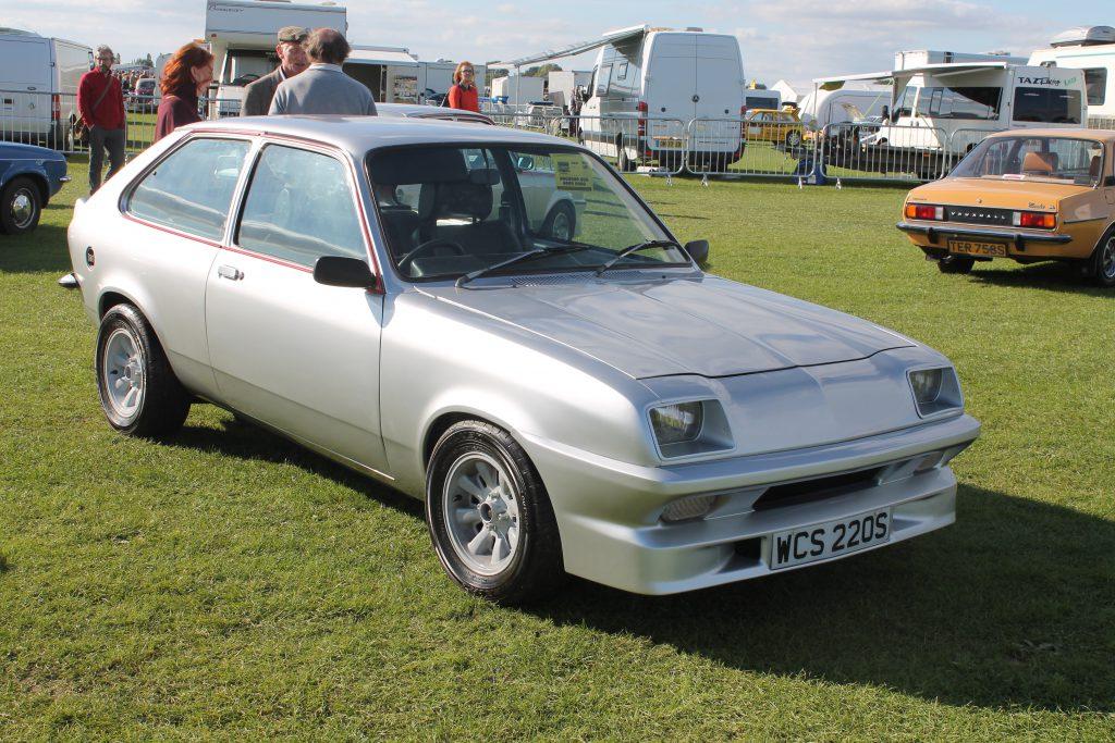 Vauxhall-Chevette-HS2300-WCS-220-SVauxhall-Chevette-HS2300-1024x683
