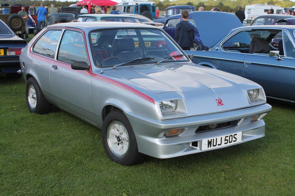 Vauxhall-Chevette-HS2300-WUJ-50-SVauxhall-Chevette-HS2300-1024x683