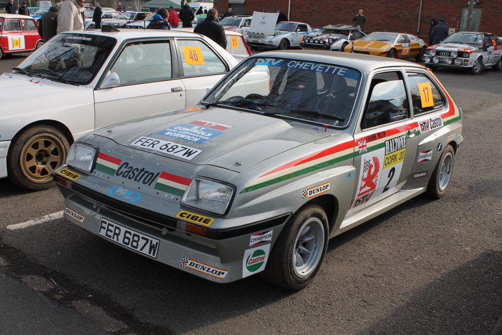 Vauxhall-Chevette-HSR-Ex-Works-Rally-Car-FER-687-W-2Vauxhall-Chevette-HS2300-150x150