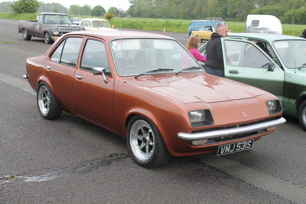 Vauxhall-Chevette-VMJ-531-SVauxhall-Chevette-1-150x150