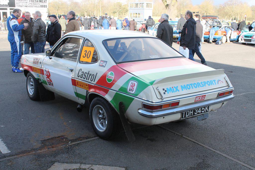 Vauxhall-Firenza-V8-Rally-Car-TDH-345-K-1Vauxhall-Firenza-1024x683