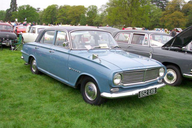 Vauxhall-Victor-FB-652-EXBVauxhall-Victor.jpg