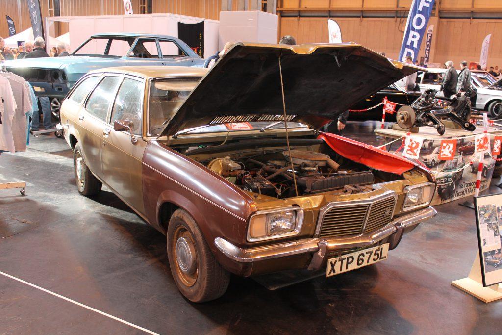 Vauxhall-Victor-FE-Estate-XTP-675-L-Vauxhall-Victor-1024x683