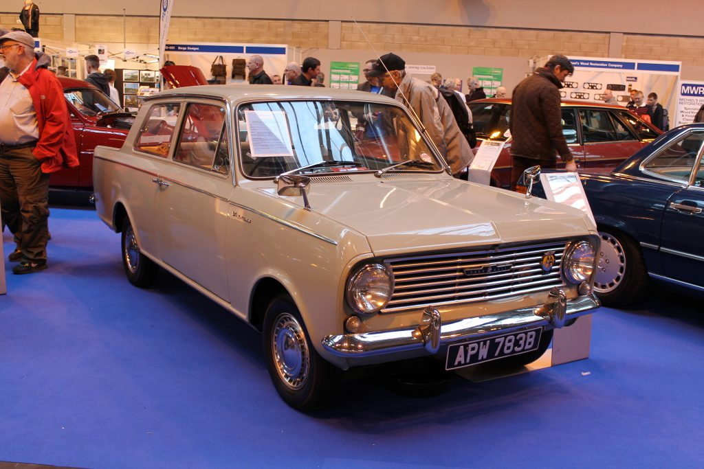 Vauxhall-Viva-HA-APW-783-BVauxhall-Viva-Copy-1024x683