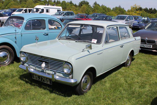 Vauxhall-Viva-HA-BSJ-769Vauxhall-Viva.jpg