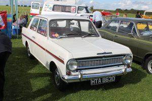 Vauxhall-Viva-HA-HTA-863-D-300x200.jpg
