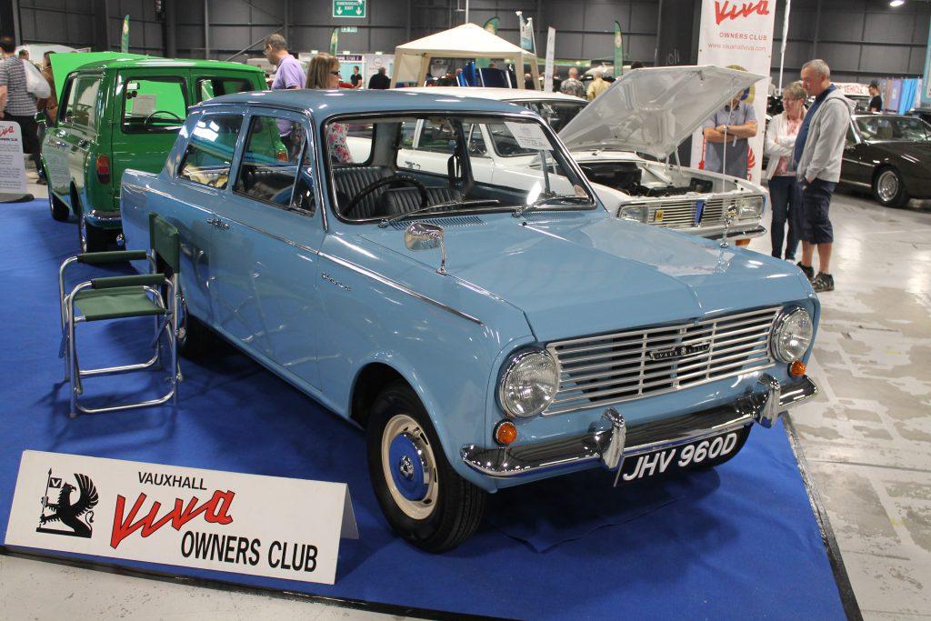 Vauxhall-Viva-HA-JHV-960-DVauxhall-Viva-2-1024x683
