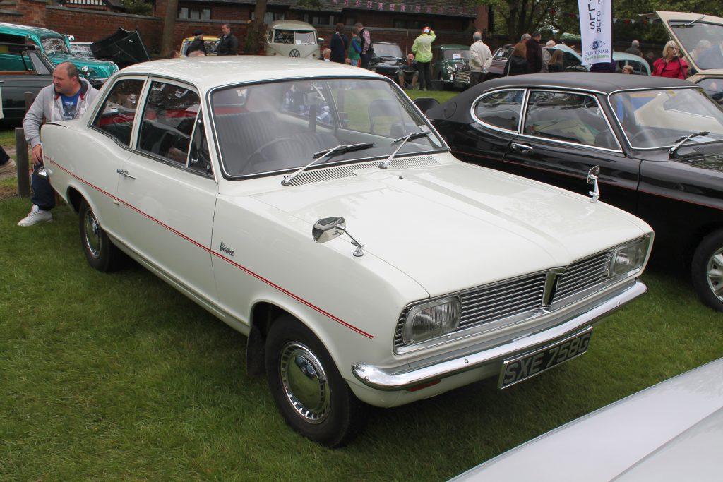 Vauxhall-Viva-HB-SXE-758-GVauxhall-Viva-1024x683