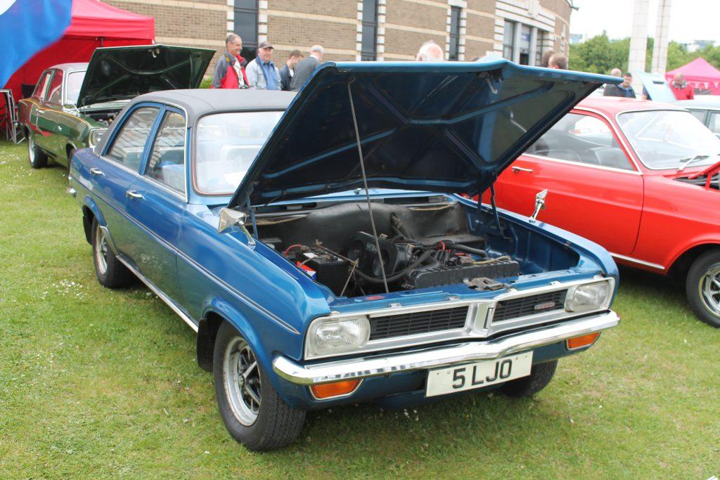 Vauxhall-Viva-HC-2300-5-LJOVauxhall-Viva-1024x683