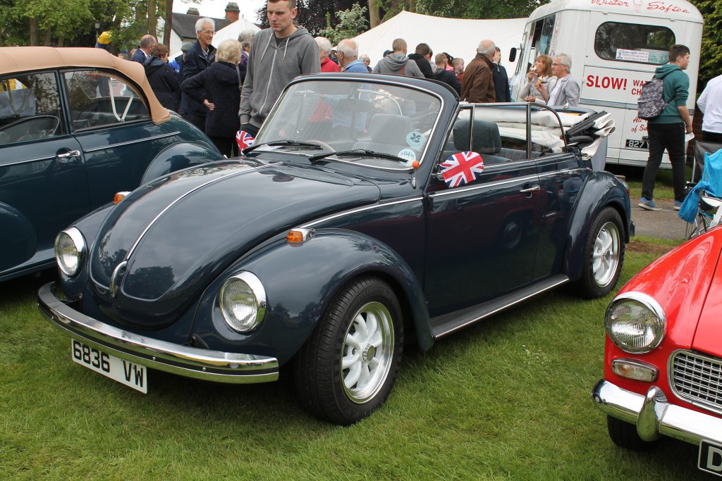 Volkswagen-Beetle-Convertible-6836-VWVolkswagen-Beetle-1024x683