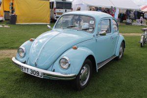 Volkswagen-Beetle-EYT-309-J-300x200.jpg