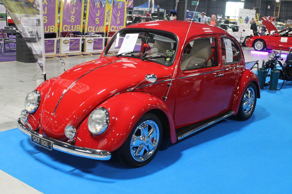 Volkswagen-Beetle-GKF-110-LVolkswagen-Beetle-1024x683