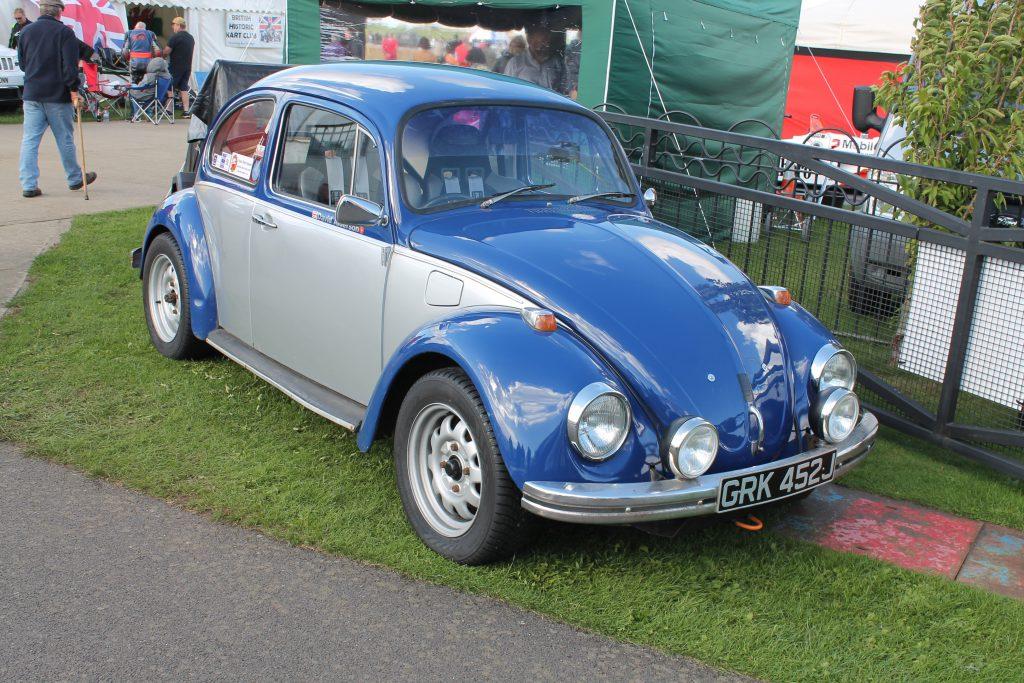 Volkswagen-Beetle-GRK-452-J-150x150