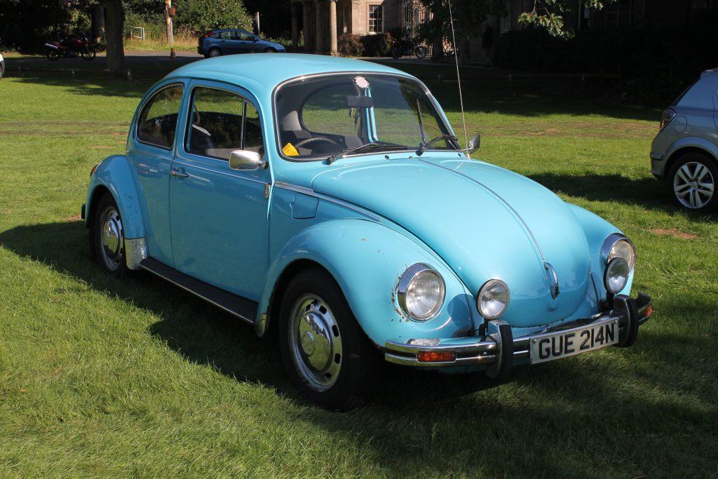 Volkswagen-Beetle-GUE-214-NVolkswagen-Beetle-1-1024x683