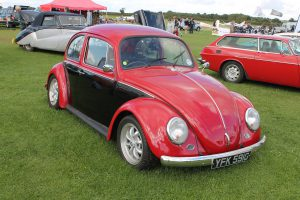 Volkswagen-Beetle-YFK-591-G-300x200.jpg