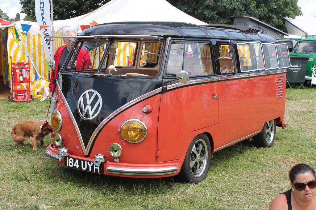 Volkswagen-T1-Camper-Van-184-UYH-2Volkswagen-T1-150x150