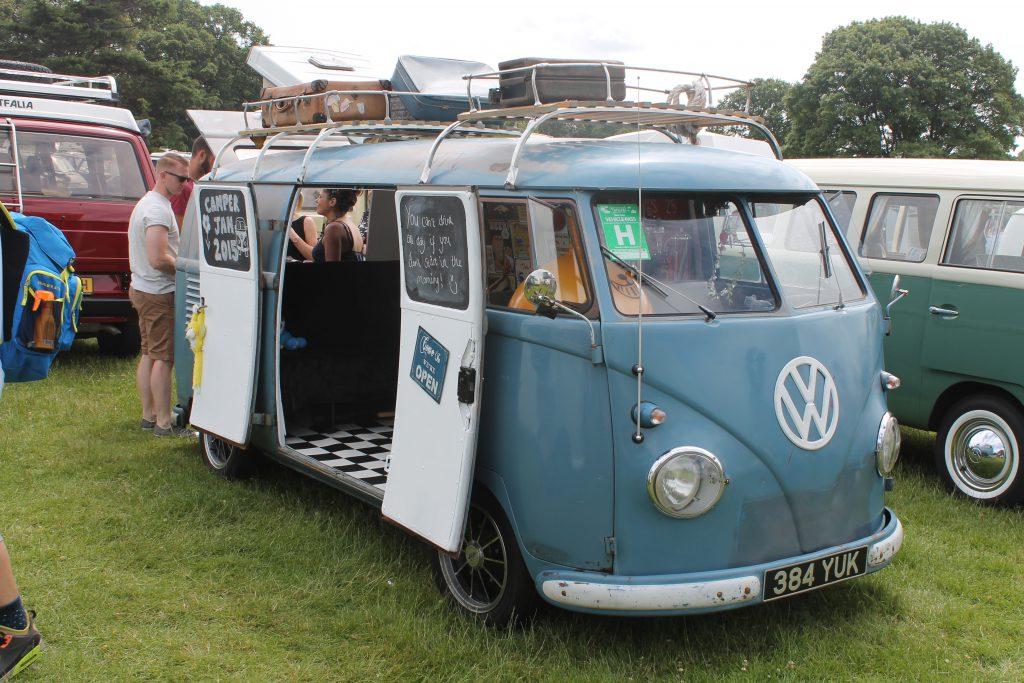 Volkswagen-T1-Camper-Van-384-YUK-1-Volkswagen-T1-150x150