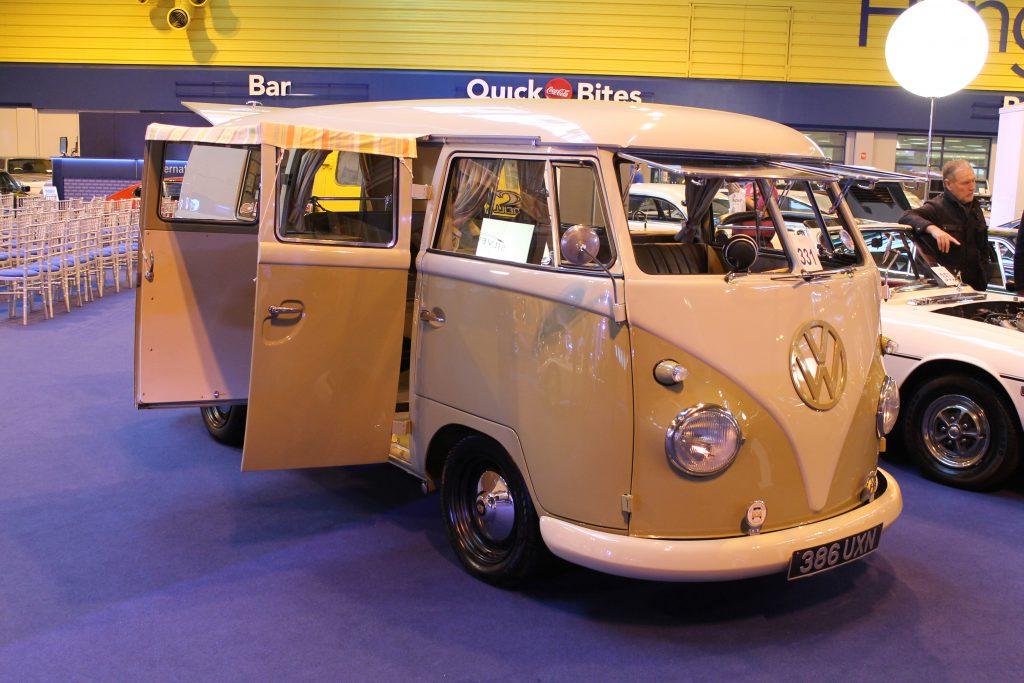 Volkswagen-T1-Camper-Van-386-UXNVolkswagen-T1-Copy-1024x683