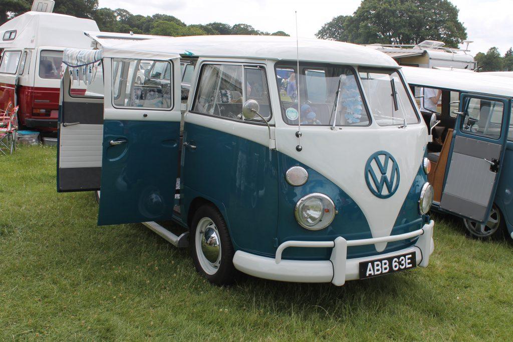 Volkswagen-T1-Camper-Van-ABB-63-E-1-Volkswagen-T1-150x150