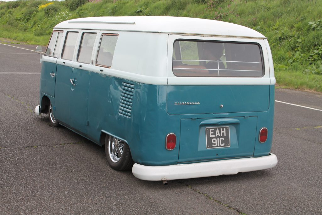 Volkswagen-T1-Camper-Van-EAH-91-C-1Volkswagen-T1-1024x683