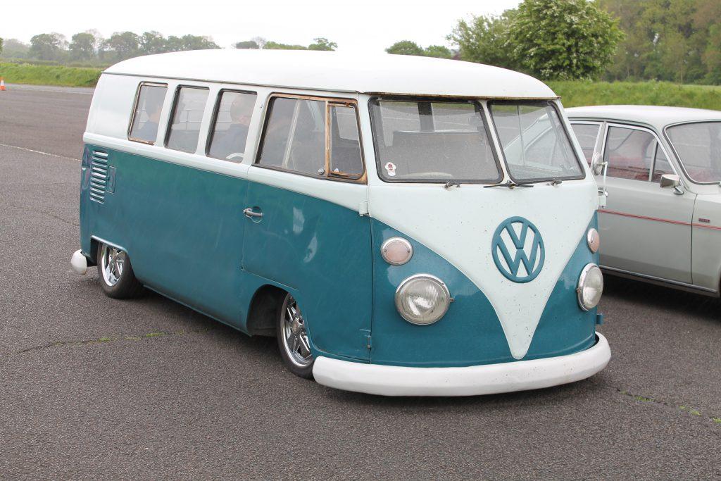 Volkswagen-T1-Camper-Van-EAH-91-C-2Volkswagen-T1-1024x683
