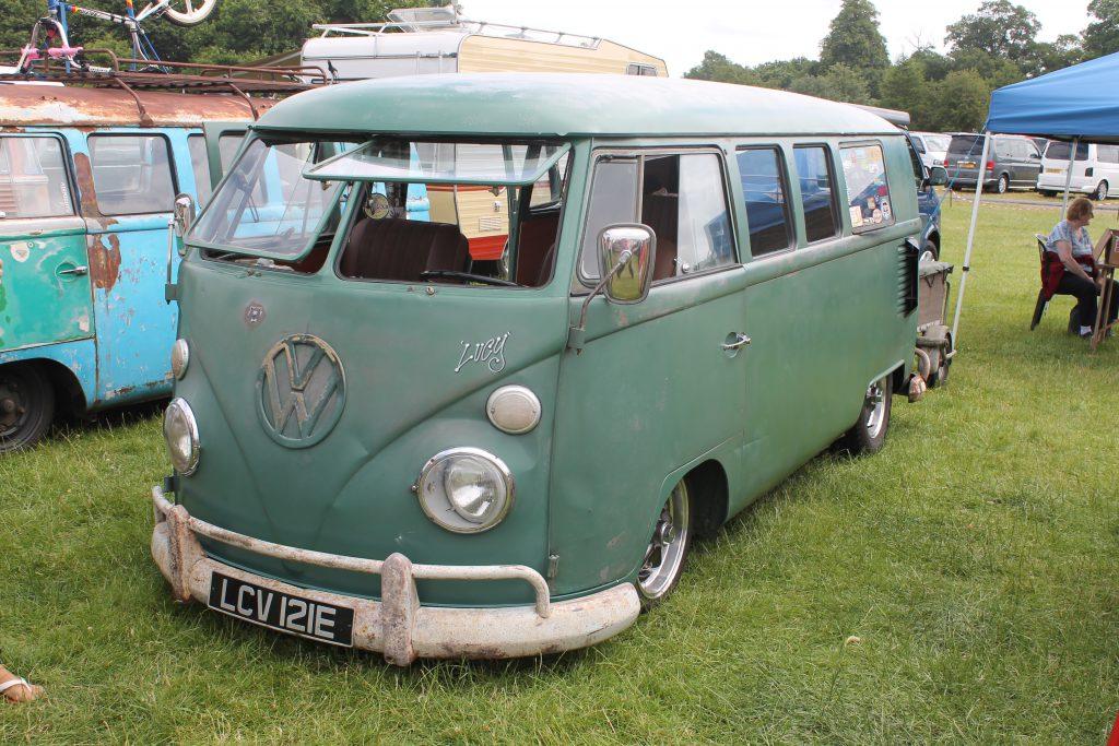 Volkswagen-T1-Camper-Van-LCV-121-E-1Volkswagen-T1-1024x683