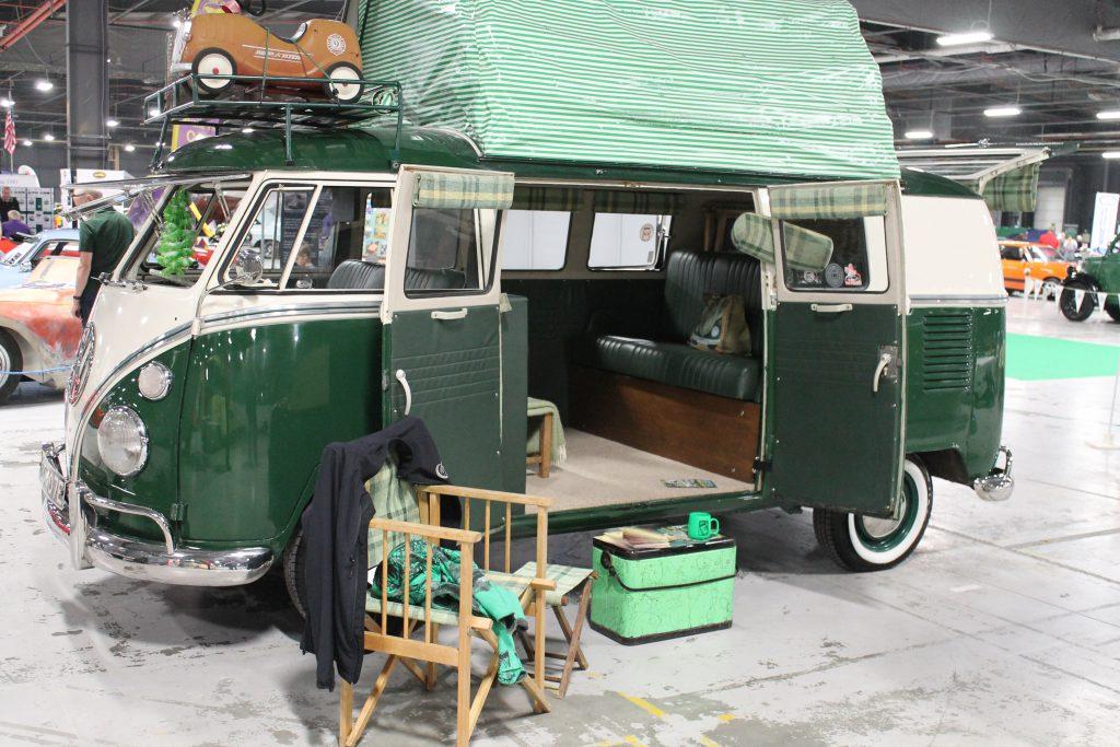 Volkswagen-T1-Camper-Van-LGD-407-E-2Volkswagen-T1-150x150