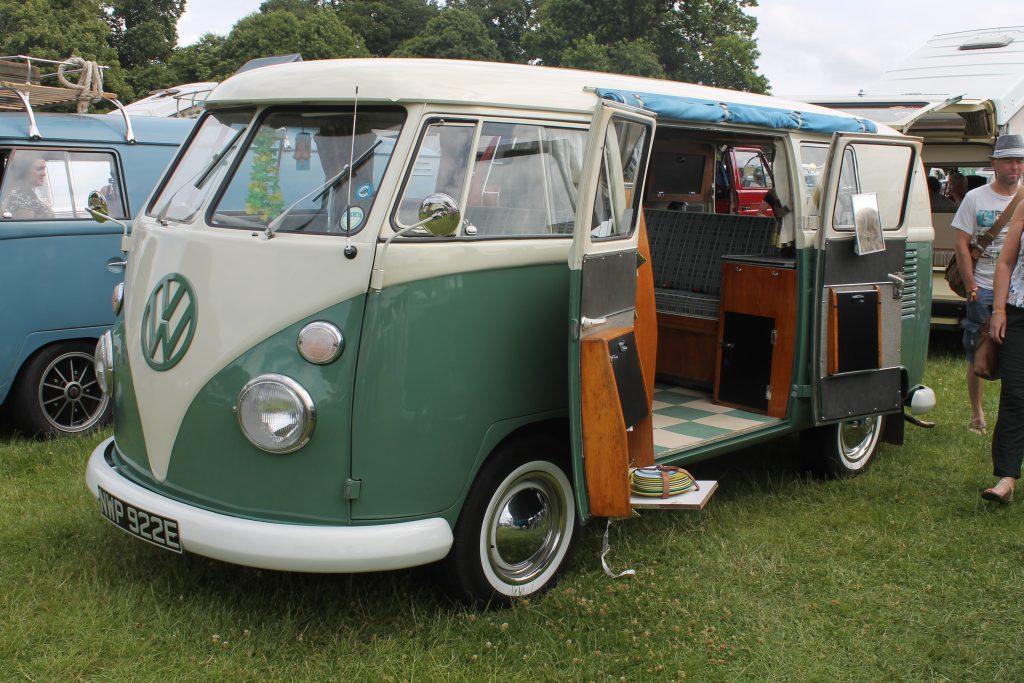 Volkswagen-T1-Camper-Van-NWP-922-E-2-Volkswagen-T1-150x150