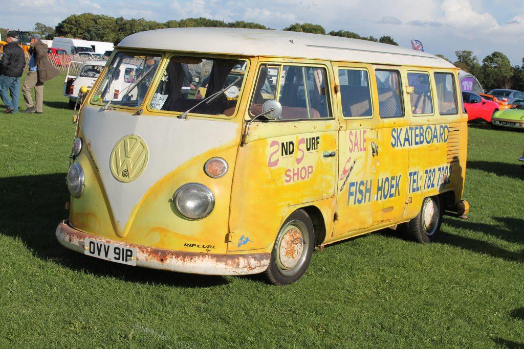 Volkswagen-T1-Camper-Van-OVV-91-P-150x150