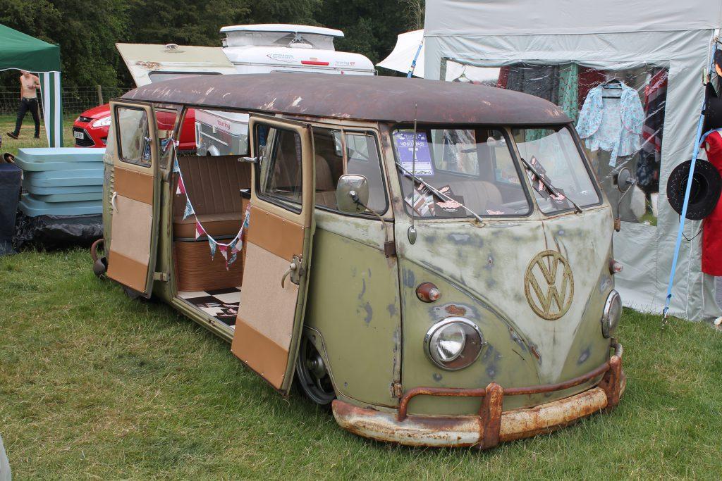 Volkswagen-T1-Camper-Van-Project-2-Volkswagen-T1-150x150