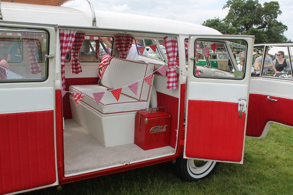 Volkswagen-T1-Camper-Van-TEU-517-C-1Volkswagen-T1-150x150