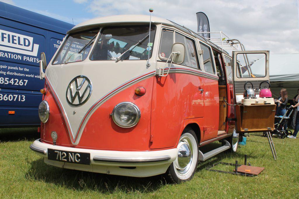 Volkswagen-T1-Samba-Camper-Van-712-NC-1Volkswagen-T1-150x150