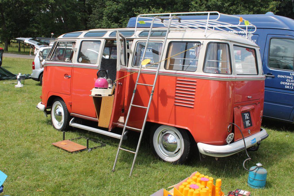 Volkswagen-T1-Samba-Camper-Van-712-NC-2Volkswagen-T1-1024x683