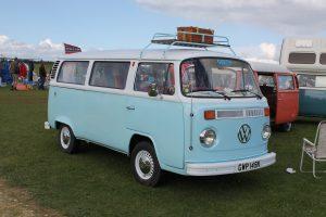 Volkswagen-T2-Camper-Van-GWP-145-N-300x200.jpg