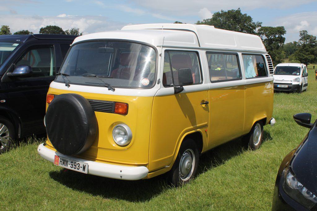 Volkswagen-T2-Camper-Van-HMN-993-WIoMVolkswagen-T2-150x150