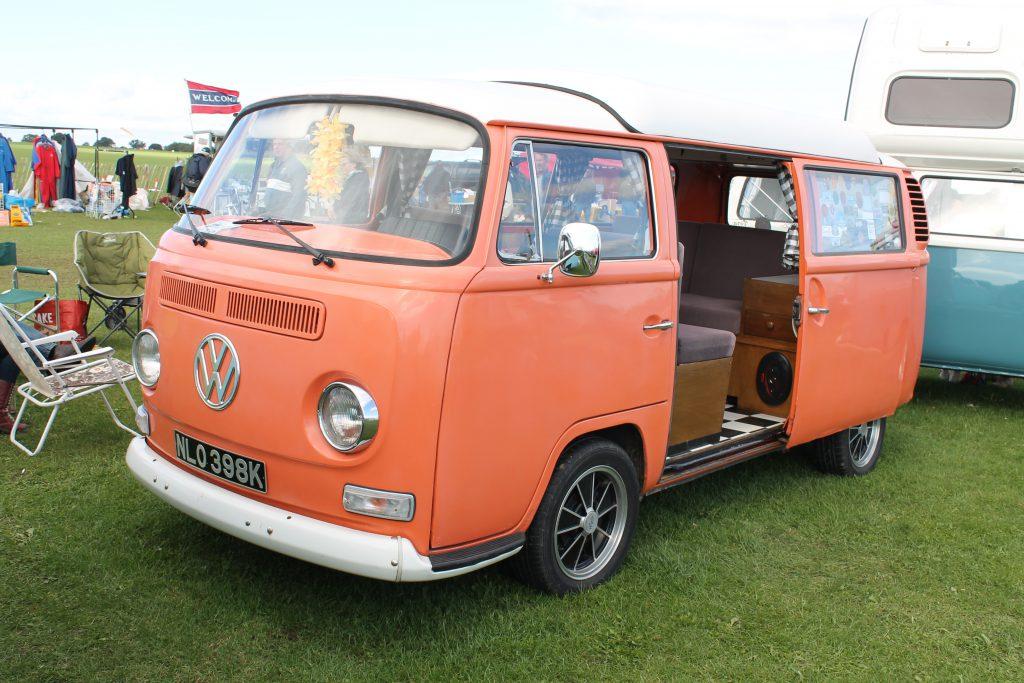 Volkswagen-T2-Camper-Van-NLO-398-K-150x150