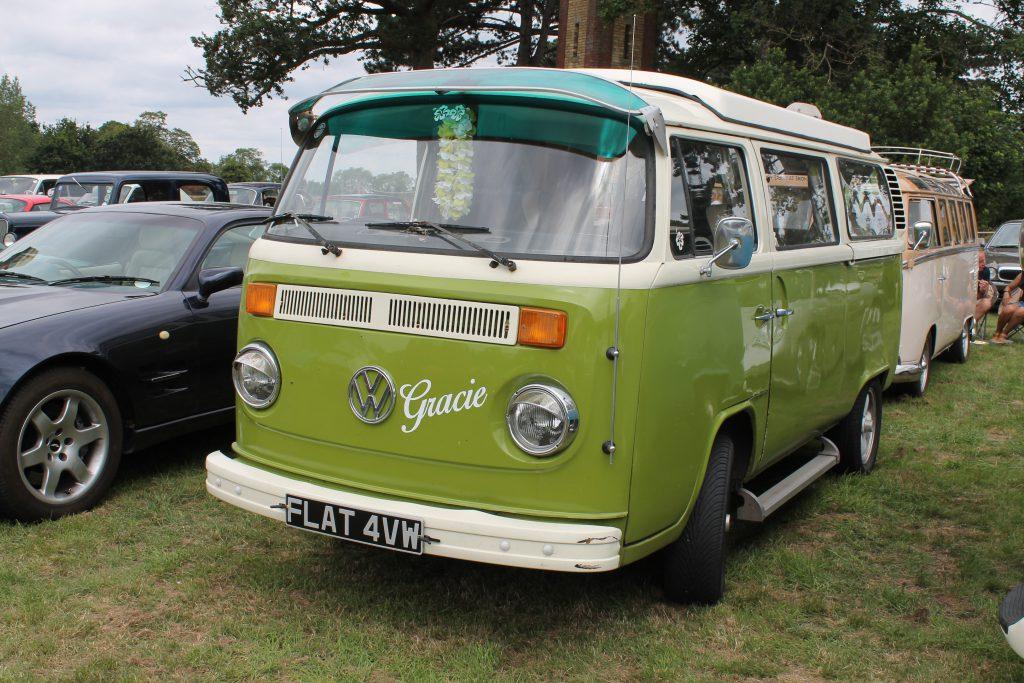 Volkswagen-T2-Camper-Van-Volkswagen-T2-1-150x150