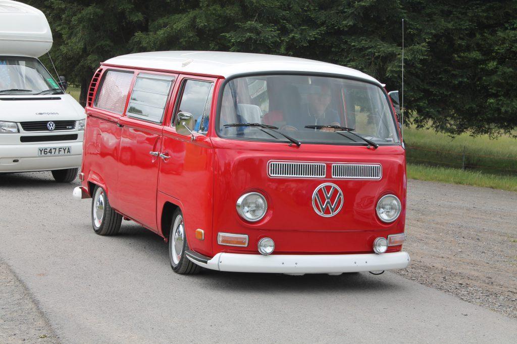 Volkswagen-T2-Camper-Van-Volkswagen-T2-150x150