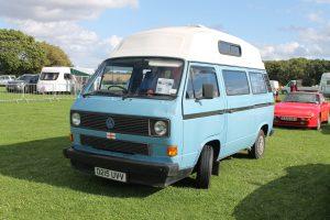 Volkswagen-T3-T25-Camper-Van-D-215-UVV-300x200.jpg