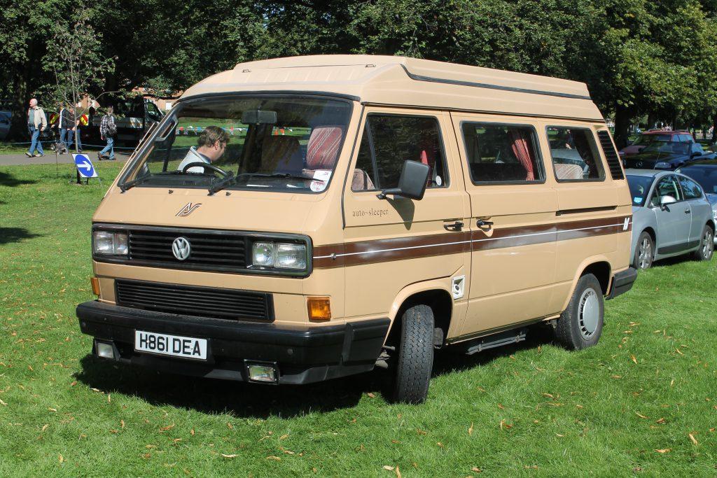 Volkswagen-T3-T25-Camper-Van-H-861-DEAVolkswagen-T3-T25-1024x683