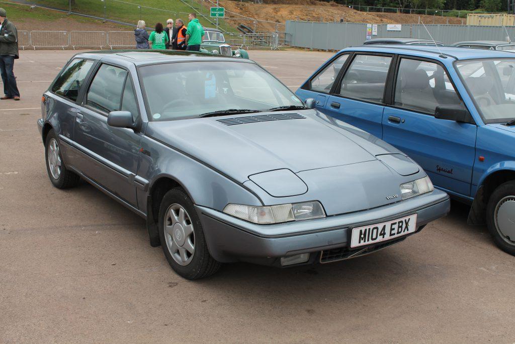 Volvo-480-M-104-EBXVolvo-480-1024x683