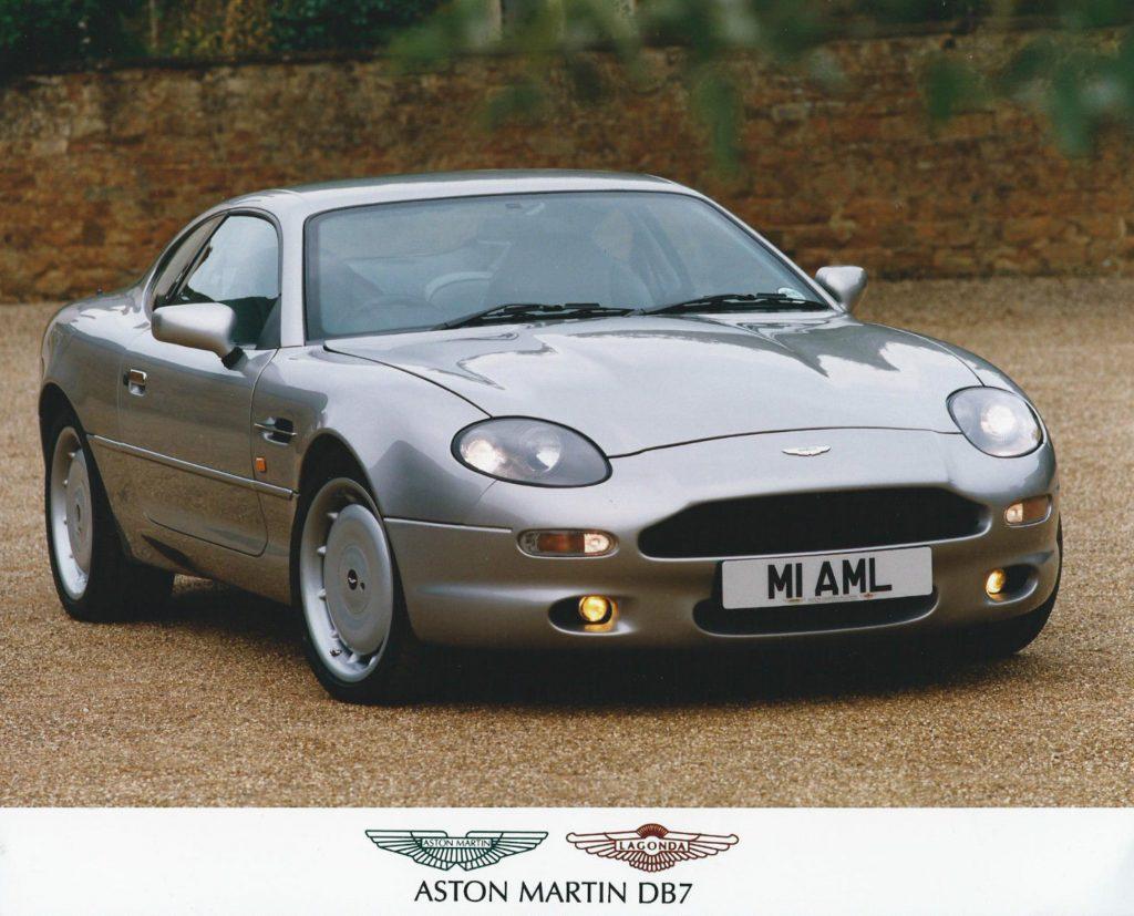 Aston-Martin-DB7-Press-Photo-1024x827