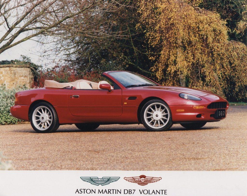 Aston-Martin-DB7-Volante-1024x813.jpg