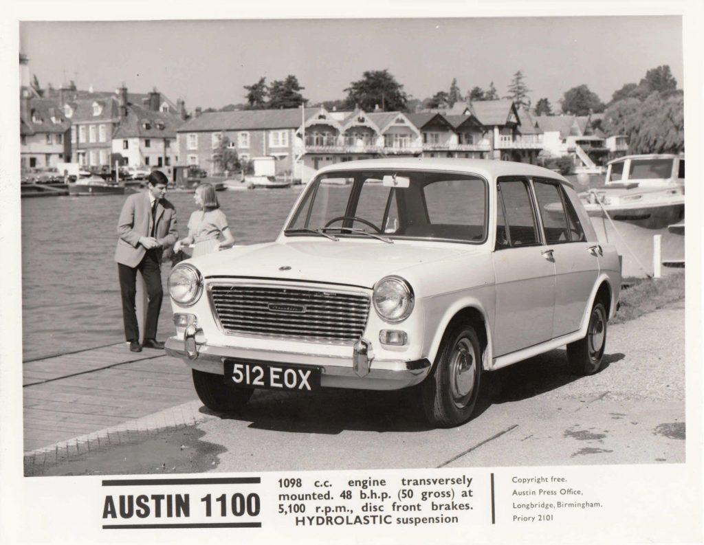 Austin-1100-150x150